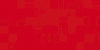 euro-vermelho-classico