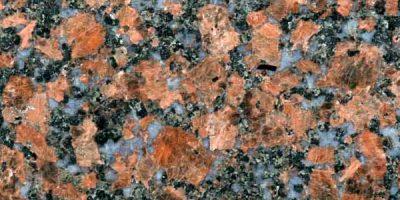 granito-amazon-star