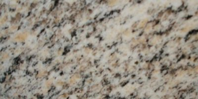 granito-bege-ipanema