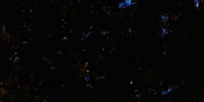 granito-blue-star