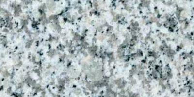 granito-branco-fortaleza