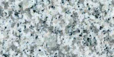granito-branco-polar