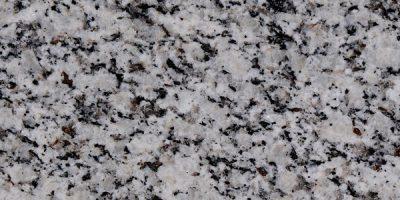 granito-cinza-corumba