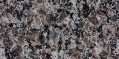 granito-ocre-itabira