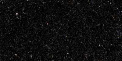 granito-preto-sao-gabriel