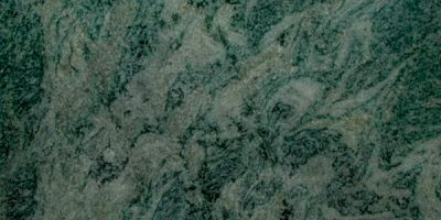 granito-verde-candeias