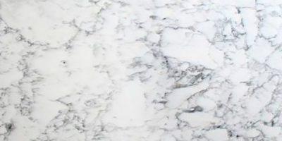 marmore-importado-arabescado