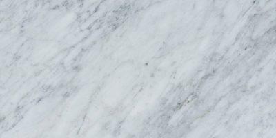 marmore-importado-carrara