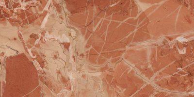 marmore-importado-coralito