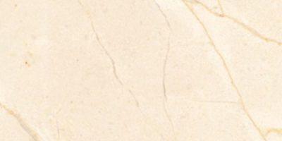 marmore-importado-crema-marfil