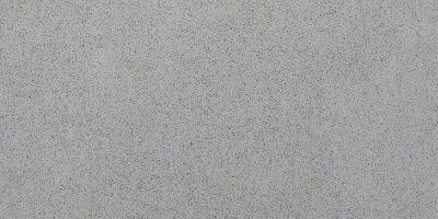 marmore-importado-limestone-bateig.jpg