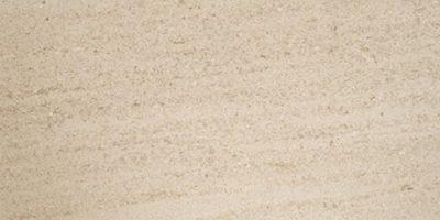 marmore-importado-limestone-crema-moca