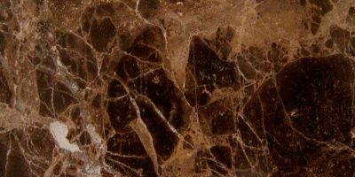 marmore-importado-marrom-imperial