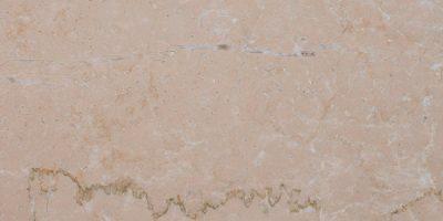 marmore-importado-navona-levigado