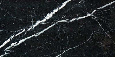 marmore-importado-nero-marquina