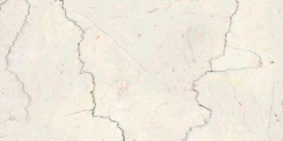 marmore-importado-perlino-bianco