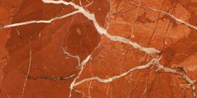 marmore-importado-rojo-alicante