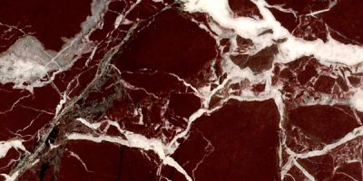 marmore-importado-rosso-levanto