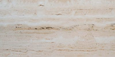 marmore-importado-travertino-romano-bruto