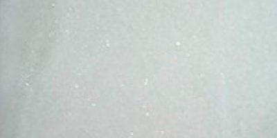marmore-nacional-branco-especial
