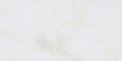 marmore-nacional-branco-extra